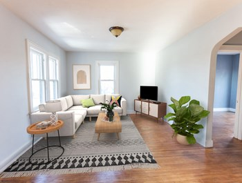 720 S Willow Ave 3 Beds Apartment for Rent Photo Gallery 1