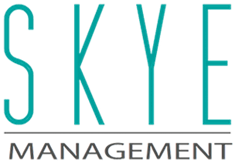 Skye Management Logo 1