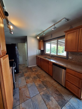 8090 Lowell Blvd 2-3 Beds Apartment for Rent Photo Gallery 1