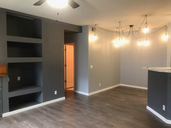 10734 W 63Rd Pl. #202 2 Beds Condo for Rent Photo Gallery 1
