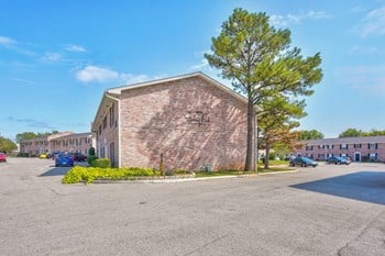 1616 Alameda St. 1-2 Beds Apartment for Rent Photo Gallery 1