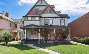 715 N. Nevada Ave 1-2 Beds Apartment for Rent Photo Gallery 1