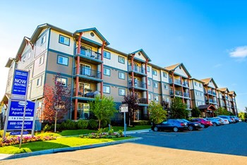 6120 & 6124 Stanton Drive 1-2 Beds Apartment for Rent Photo Gallery 1