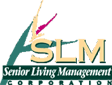 SLM Services, LLC Logo 1