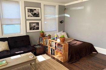 376 Lexington Avenue 1-3 Beds Apartment for Rent Photo Gallery 1