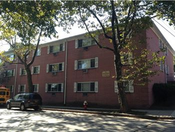 474 E. THIRD STREET 1-2 Beds Apartment for Rent Photo Gallery 1