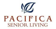 Pacifica Senior Living Logo 1