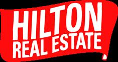 Hilton Real Estate, Inc. Logo 1