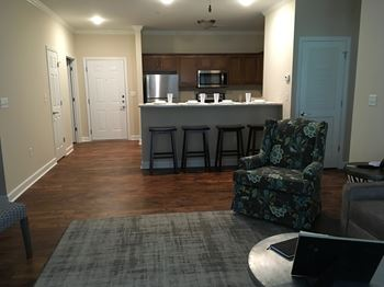 441 Bourbon Street 1-3 Beds Apartment for Rent Photo Gallery 1