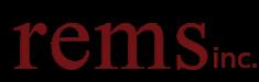 REMS, Inc. Logo 1
