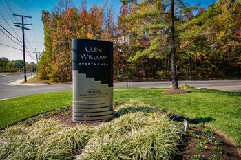 903 Glen Willow Drive 3 Beds Apartment for Rent Photo Gallery 1