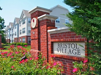 500 Bristol Village Drive 1-3 Beds Apartment for Rent Photo Gallery 1