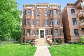 665 W. Willis Studio-1 Bed Apartment for Rent Photo Gallery 1