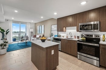 6600 NW 7Th St 1-3 Beds Apartment for Rent Photo Gallery 1