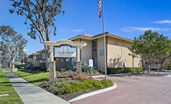 612 Los Arbolitos Blvd. 1-3 Beds Apartment for Rent Photo Gallery 1