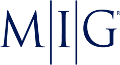 MIG Real Estate, LLC Logo 1