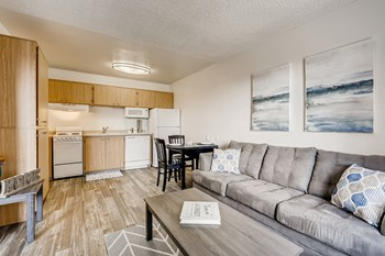 Apartments Under 1100 In Layton Ut Rentcafe