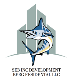 SEB Incorporated Logo 1