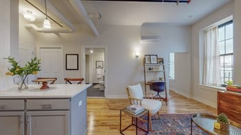 701 River Street 1-2 Beds Apartment for Rent Photo Gallery 1