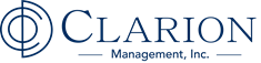 Clear Capital, LLC Logo 1