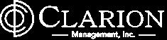 Clarion Management, Inc. Logo 1