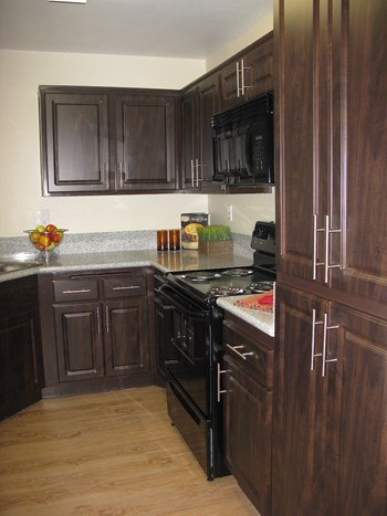 570 Knollview Court 2-3 Beds Apartment for Rent Photo Gallery 1