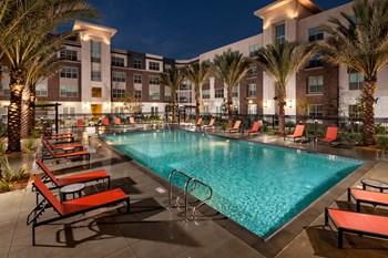 180 Monterey Avenue Studio-2 Beds Apartment for Rent Photo Gallery 1