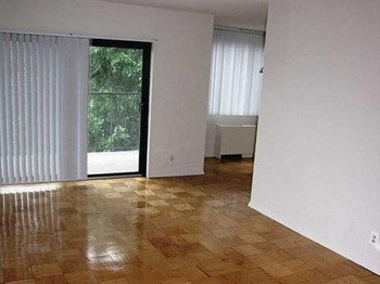 380 Prospect Avenue 2 Beds Apartment for Rent Photo Gallery 1