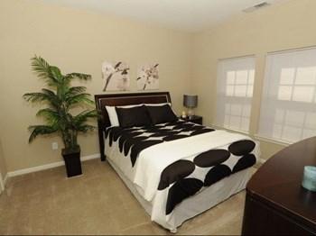 1000 Azalea Park Trail 1-3 Beds Apartment for Rent Photo Gallery 1