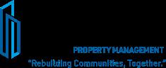 Light Tower, LLC Logo 1