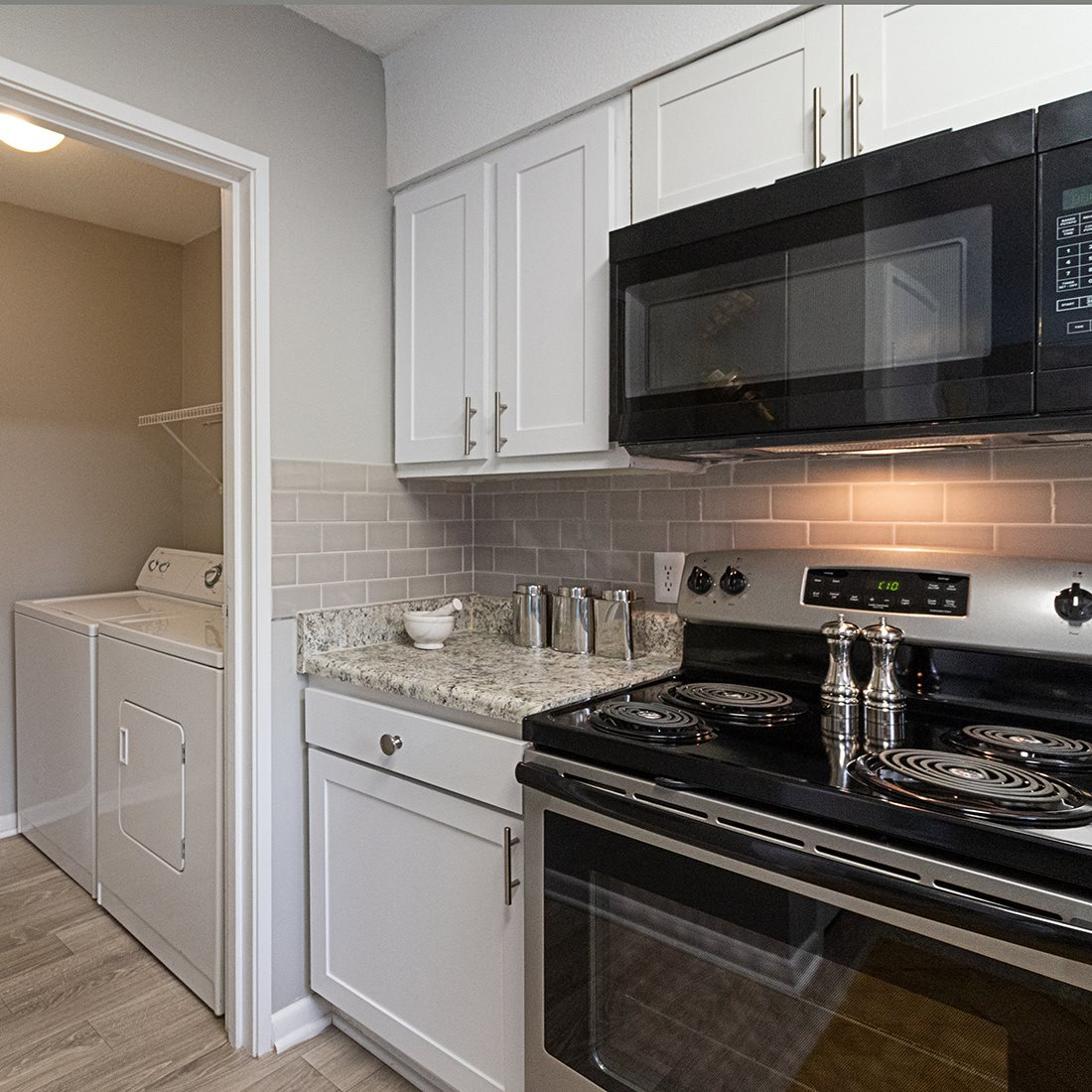 Student Apartments Greenville NC