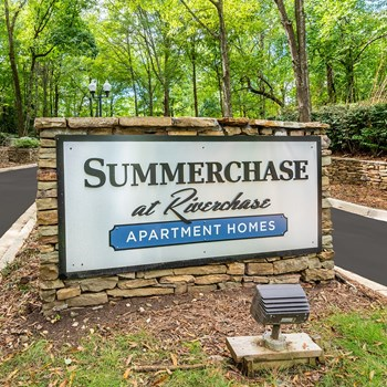100 Summerchase Dr. 1-2 Beds Apartment for Rent Photo Gallery 1