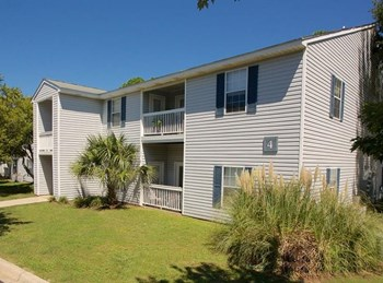 330 W. Fort Morgan Road 1-3 Beds Apartment for Rent Photo Gallery 1