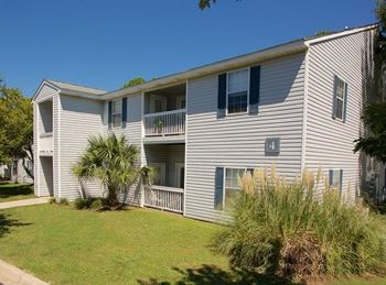 330 W. Fort Morgan Road 2 Beds Apartment for Rent Photo Gallery 1