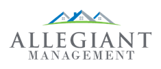Allegiant Management Logo 1