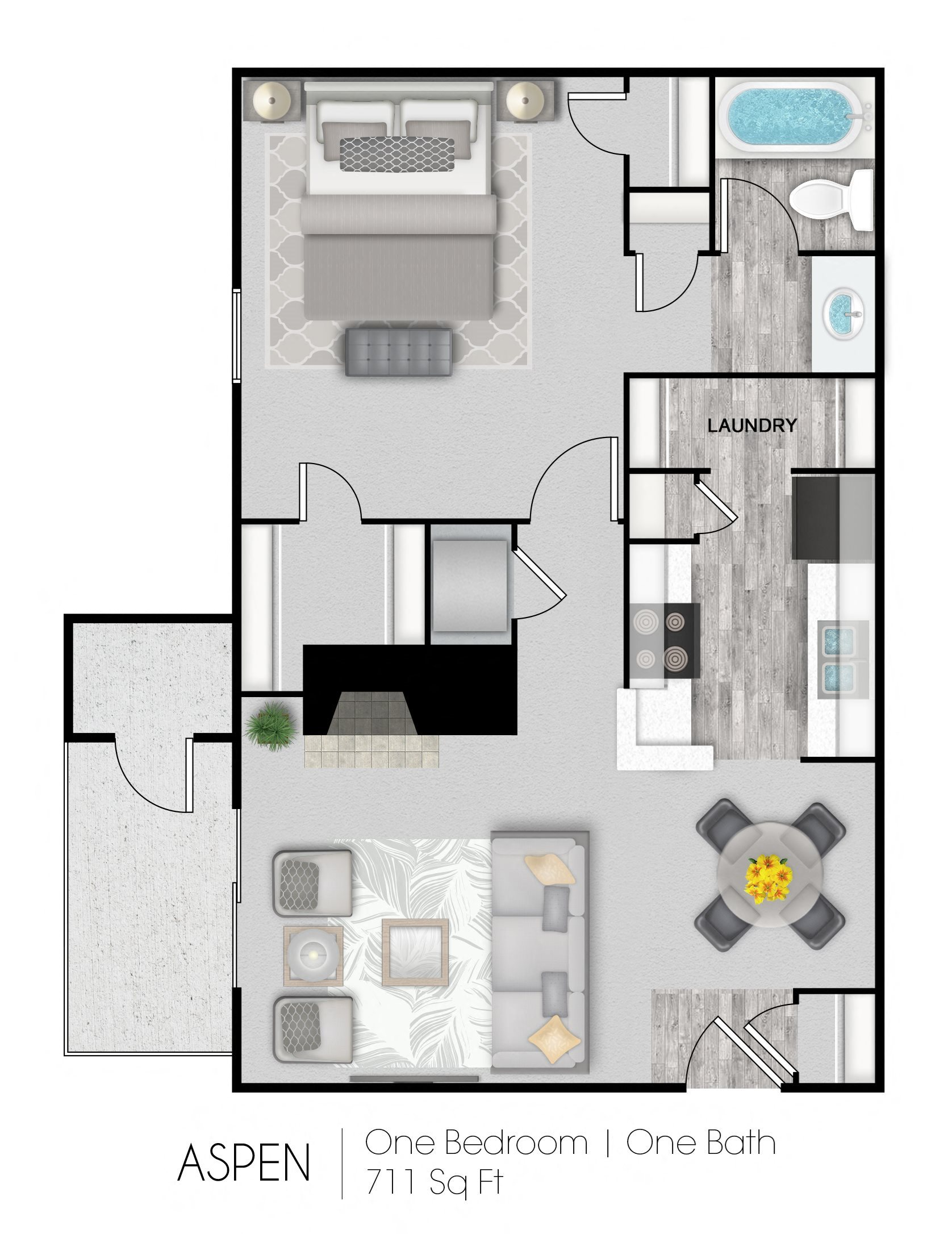 Floor Plans Of Windscape In Daphne Al