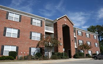 812 Crescent Commons Way 1-2 Beds Apartment for Rent Photo Gallery 1