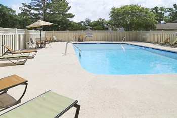 901 Kessler Court 1-3 Beds Apartment for Rent Photo Gallery 1