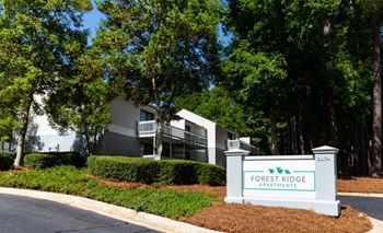 2074 Forest Hill Road 1-3 Beds Apartment for Rent Photo Gallery 1