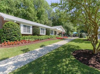 410 Beasley Drive 1-3 Beds Apartment for Rent Photo Gallery 1