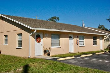 5905 High Street 1-2 Beds Apartment for Rent Photo Gallery 1