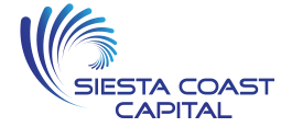 Siesta Coast Capital Logo