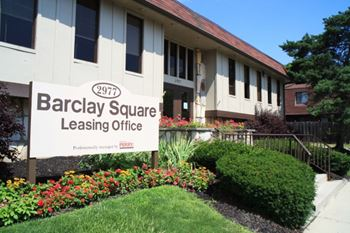 2977 Barclay Square 1-2 Beds Apartment for Rent Photo Gallery 1