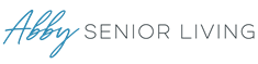 Abby Senior Living Logo 1