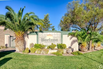 990 Equestrian Drive 1-2 Beds Apartment for Rent Photo Gallery 1