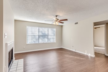 3252 Bearden Court 2 Beds Apartment for Rent Photo Gallery 1