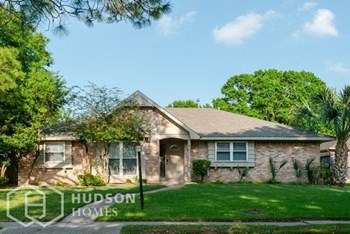 10007 Braes Forest 4 Beds House for Rent Photo Gallery 1