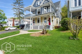 100 Union St Unit 3 3 Beds House for Rent Photo Gallery 1