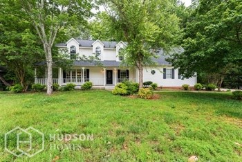 100 Wycliff Dr 5 Beds House for Rent Photo Gallery 1