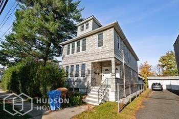 1014 ROSELLE ST UNIT 1 2 Beds House for Rent Photo Gallery 1